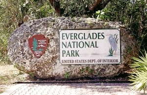 Everglades National Park