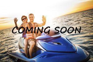 Jet Ski Rentals Florida
