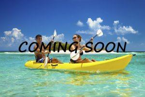 Kayak Rental Florida Keys