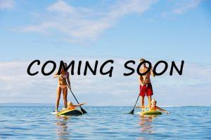 Paddleboard Rental Florida