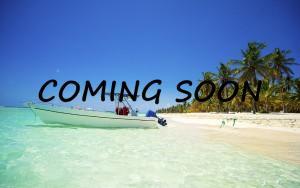 Boat Rental Florida Keys
