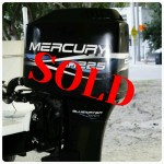 florida keys outboard engine for sale